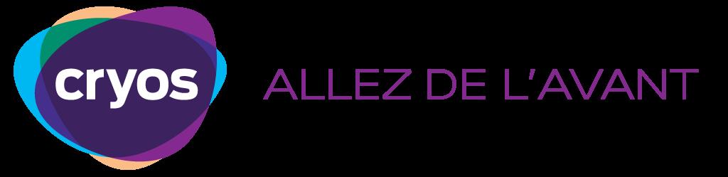 cryos-logo