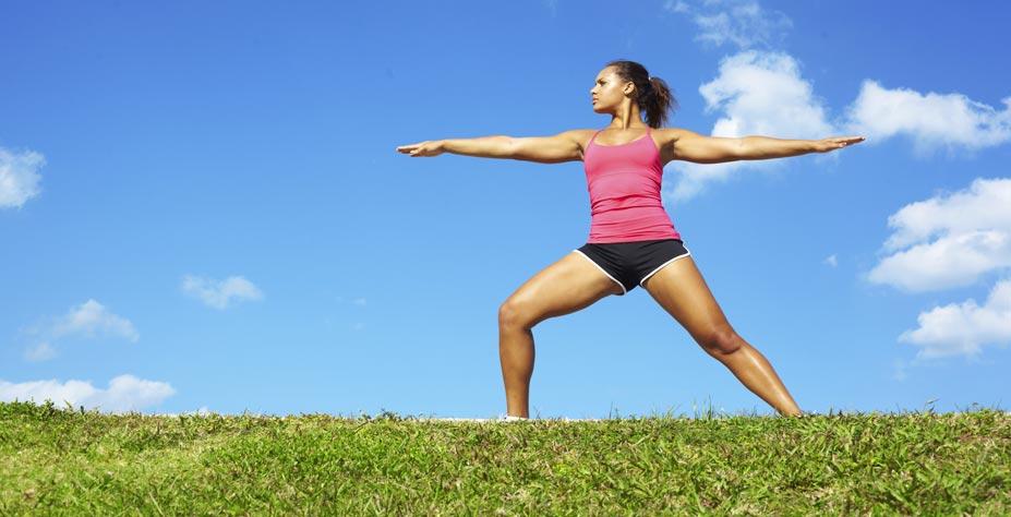 Comment avoir une bonne posture?