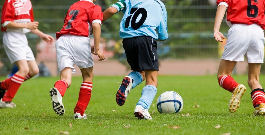 Les avantages des orthèses plantaires lors d'un sport d'été