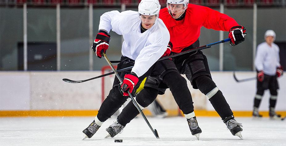 Est-ce qu'une orthèse plantaire peut être portée dans un patin?
